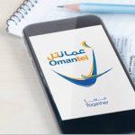 Omantel launches new SVOD service