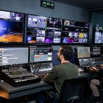Kurdistan's Rudaw TV deploys Viz Opus to automate workflow