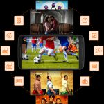 StarTimesNigeriapartners with MTN on movies, sports content