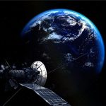 $478bn in cumulative satellite orders and launches projected in next decade: NSR