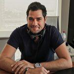 MENA esports ecosystem ripe for growth: Serge Zabbal