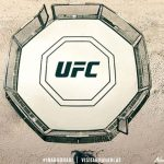 Abu Dhabi to host UFC series of events from July 11-25