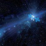 Viasat announces new LEO constellation plans