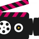 """Image Nation launches """"Creatives at Home"""" short film competition"""