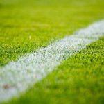 New Man City documentary showcases team's return to the field