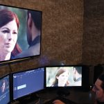 Turkish feature editor Oguz Celik certifies in DaVinci Resolve