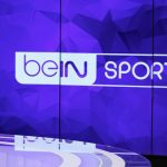 Saudi Arabia bans beIN Sports from broadcasting in the Kingdom