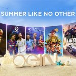 BeIN launches new campaign with exclusive sports and entertainment content