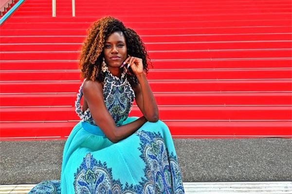 Netflix: Une Noire nommée dans l'équipe de direction pour la première fois de l'histoire