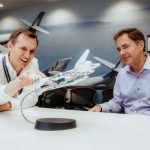 Virgin Galactic appoints Michael Colglazier as CEO