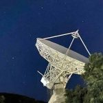 COMSAT bolsters Inmarsat network with increased C-band and L-band capabilities