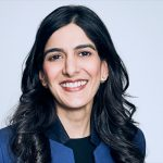 WarnerMedia appoints Priya Dogra as head of Entertainment across EMEA and APAC