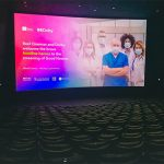 Dolby and Reel Cinemas tie to distribute 700 tickets to UAE frontline workers