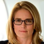 Paramount appoints Emma Watts as Motion Picture Group President