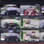Formula 1 chooses M2A Connect to distribute live race streams
