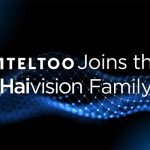 Haivision acquires Teltoo
