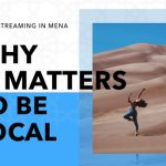 Five out of 10 streamers listen to music online on daily basis in MENA: Ipsos