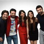 Radio Mirchi rebranded to Kadak FM