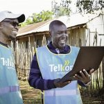 Alphabet's Loon launches balloon-powered internet service in Kenya