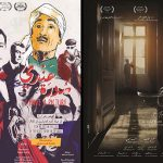 Nine films distributed by MAD Solutions to be screened online for Brazil event