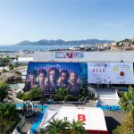 MIPCOM to take place in October at Cannes, will also have an online version