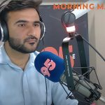 Sharjah's Pulse 95 Radio launches new YouTube channel