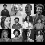 Africa's Realness Institute launches producer empowerment programme