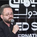 Red Sea Film Festival Director Mahmoud Sabbagh steps down
