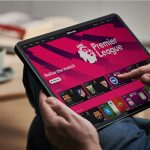 Showmax rolls out new live-streaming service in Nigeria and Kenya