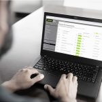 Shure launches new tech portal to streamline access to product information