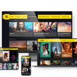 Etisalat uses Synamedia's Infinite platform for SwitchTV OTT service
