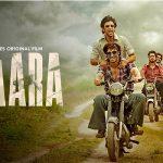 ZEE5 Global to release Original film 'Yaara' on July 30