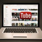Court ruling over blocking Youtube in Egypt set for September 20