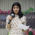 OSN to stream Saudi film 'The Perfect Candidate' exclusively on Eid Al Adha