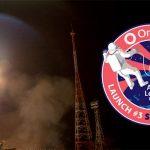 Abu Dhabi wealth fund joins bid for bankrupt satellite firm OneWeb