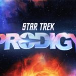 Nickelodeon reveals title and logo for new animated series 'Star Trek: Prodigy'