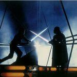 Disney scraps 4K re-release of 'Star Wars: Empire Strikes Back' in UK theatres