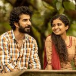 SynProNizefinds success for Indian film 'Kappela'with distribution strategy