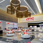 AMC Cinemas opens second theatre in Riyadh's Al Makan Mall within a month