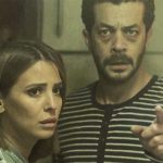 Egyptian horror film 'Ammar' enters post production