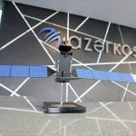 Azercosmos ties with iSAT Africa to provide satellite services in Africa