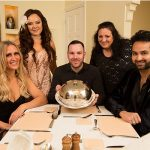 Arabic version of 'Come Dine With Me' begins filming in the UAE