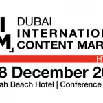 Dubai International Content Market introduces Hybrid feature to 2020 edition