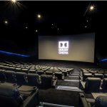 Muvi Cinemas opens first Dolby screen in KSA