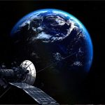 Global small satellite market to grow to$7.1bnby 2025: ResearchAndMarkets