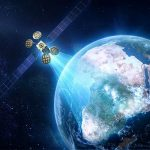 Eutelsat cancels plan to buy reimbursable C-band replacement satellite