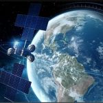 Eutelsat posts full year 2019-20 results, reports $1.4bn revenue