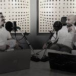Finyal Media unveils new studio, announces podcast competition