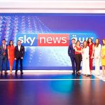 Sky News Arabia chooses Blackbird for remote cloud video editing