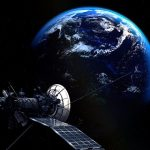 China launches new optical remote-sensing satellite